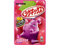 UHA味覚糖 シゲキックス グレープDX 20g