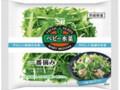 S&B ベビー水菜 袋25g
