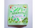 岩塚製菓 えだまめかりっ あっさり塩味 袋32g