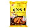 岩塚製菓 大人のおつまみ えびカリ 袋90g