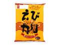 岩塚製菓 えびカリ 袋20g×6