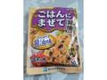田中食品 ごはんにまぜて こんがり醤油味 袋30g