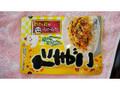 田中食品 タナカのふりかけ たまご 袋28g