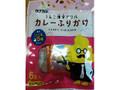 田中食品 タナカのうんこ漢字ドリルカレーふりかけ 6袋