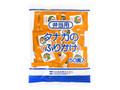 田中食品 弁当用 のりたまご 袋50食