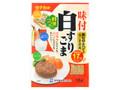 田中食品 タナカの味付白すりごま 袋15g