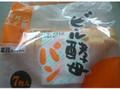 神戸物産 業務スーパー ビール酵母パン 7枚