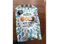 神戸物産 朝食シリーズ シリアルビスケット ココナッツ 袋50g
