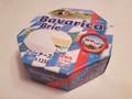 神戸物産 Bavarica Brie ブリーチーズ 125g