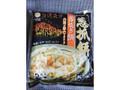 神戸物産 薄焼き餅 袋600g