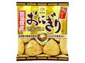 マスヤ おにぎりせんべい 和風カレー 袋52g