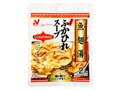 ニチレイ CGC 広東風ふかひれスープ 袋100g