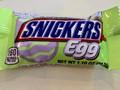 スニッカーズ Egg 31.2g