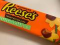Reese's Peanut butter cups miniature