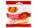 ジェリーベリー ストロベリーチーズケーキ 袋70g
