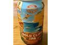 コナブルーイング ゴールドクリフ IPA 缶355ml