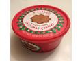 宝商事 Brunkager christmas cookies チョココーティングクッキー 300g