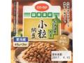 コープ 北海道産大豆 小粒納豆 45g×3