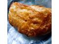 ミスタードーナツ ホット・スイーツパイ りんごとチーズ
