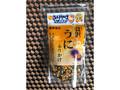 日本海水 贅沢うにふりかけ 袋35g