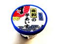 スカイフーズ 舟和の芋あいす カップ115ml