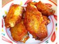 サイゼリヤ 辛味チキン