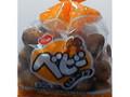 コープ ベビーあんドーナツ 袋230g