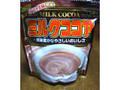 セフコサン ミルクココア 袋300g