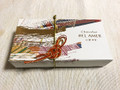 Chocolat BEL AMER 京都別邸 ショコラ雅 箱8個