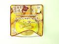 富良野市場 まるごとじゃがいも入りコーンスープ