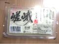 豆富工房 菊水庵 嵯峨 パック330g