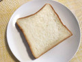 ブレドール葉山 エシレ角食パン