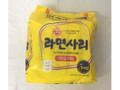 オットギ サリ麺 袋5個