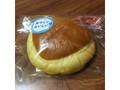 リトルマーメイド とろとろクリームパン