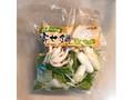 マルニ鈴木食品 寄せ鍋用野菜セット