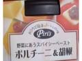 かわかみ ピリーズ ポルチーニ&胡椒