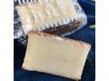 ヤムヤムクリエイツ ベイクドマジック チーズケーキラスク 袋5枚