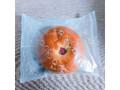 金谷ホテルベーカリー 桜あんパン