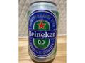 Heineken ゼロ 缶330ml