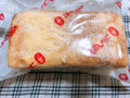 コッペリア コッペリア ミニしましまパン 1個