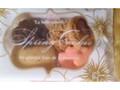 ロイスダール クッキーアソート(スプリングパッケージ) 5袋入