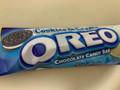 オレオ クッキーアンドクリーム チョコレートキャンディバー 41g