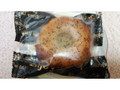 彩裕フーズ パウンドケーキ アールグレイ 袋1個