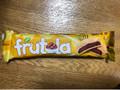 豊産業 フルトラデーツクッキー 袋66g