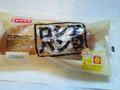 山崎製パン ロシアパン 袋1個