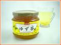 ジーエムピー 韓国高興産 柚子茶 瓶580g