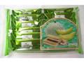 石塚製菓 メロンコリー 袋12個