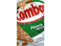Mars Snackfood Combos Pizzeria PRETZEL 袋