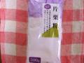 義士 ハッピーセレクト 片栗粉 袋500g