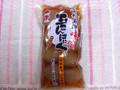 ヤマコン食品 山形名物 味付 玉こんにゃく 袋8個